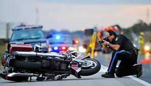 Motorcycle Insurance Quotes Delectable Motorcycle Insurance Quote Online Buy Now