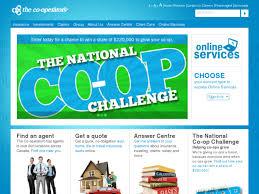 cooperators auto insurance quote 44billionlater