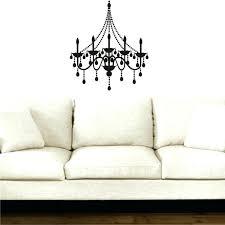 chandeliers at target chandeliers at target elegant chandelier wall art decal sticker target elegant entryway dining chandeliers at target
