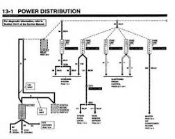 similiar 94 ranger fuse diagram keywords duty fuse box diagram in addition 1993 ford ranger fuse box diagram