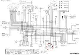 cbr 900 wiring diagram wiring diagram mega cbr 900 wiring diagram wiring diagram val 94 honda cbr 900 wiring diagram cbr 900 wiring diagram