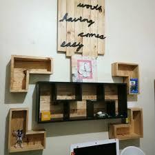 wood furniture pics. Wood Furniture Pics U