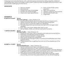 classy household manager resume house sample gallery creawizard - House  Manager Resume