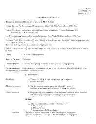 example of a speech outline in apa format algebra 1 equations solver bean germination diagram