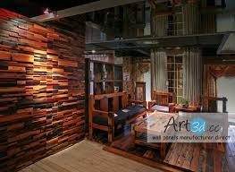 the interior wallpapers alternative interior wall coverings