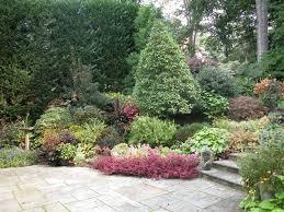 Small Picture Garden Design Online 5th Anniversay GardenDesignOnline