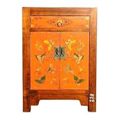 lacquer paint furniture. Lacquer Paint Furniture Black Touch Up Classical Hand Painted Butterfly  Painting Wooden Bedroom Bedside Table Can You Pa Lacquer Paint Furniture U
