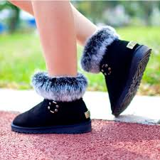 Best And Cheap Uggs Boots Outlet For Christmas Gift,High Discount Now.