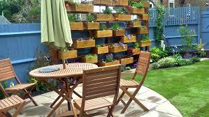 Small Garden Design Ideas On A Budget Uk Picture Design Openworldme Enchanting Small Garden Design Ideas On A Budget Pict