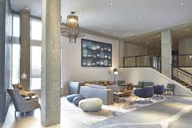 home element hotel living room. wonderful home element hotel living room of redmond by teresa flmb tochinawestcom