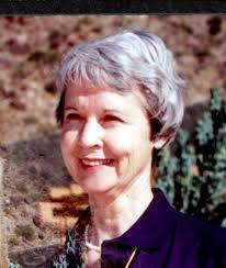 Beatrice Johnson Obituary - Gardendale, AL