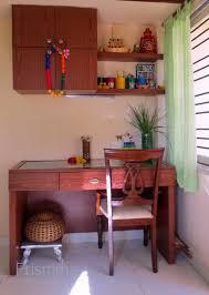 Luxury Teak Wood Study Table Furniture Ideas Home Design Images