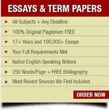 Custom College Essay Writing Services For Mott Community College