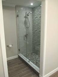 glass shower door splash guard glass shower doors enlarge frameless glass shower door splash guard