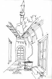 rough architectural sketches. Perfect Rough Rough Sketch Throughout Architectural Sketches O
