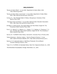 008 Research Paper Bibliography Museumlegs