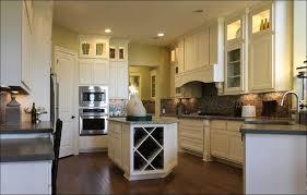 Kitchen : Dark Cabinets With Light Granite Dark Cabinets Light Countertops  Kitchen Color Schemes With Wood Cabinets Kitchen Schemes Black Kitchen  Cabinets ...