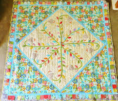 How To Make Patchwork Quilt By Hand - Best Accessories Home 2017 & Making Patchwork Quilts By Hand Two Hands A Quilt How To Adamdwight.com
