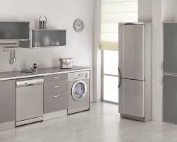 Kitchen Appliance Repairs Home Electrical Appliance Care