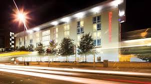 garden inn hotel. Hilton Garden Inn Bristol City Centre, GB - Centre Hotel