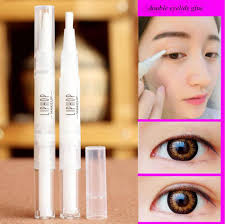 makeup for droopy eyelids liphop instantly eye lift double eyelid cream not sticker magical glue invisible waterproof sweat proof long