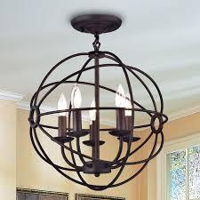 full size of chandelier enamour lantern style chandelier plus glass lantern chandelier plus kids chandelier large size of chandelier enamour lantern style