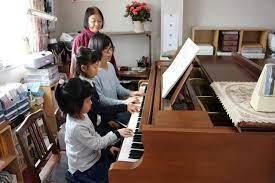 コロナ ピアノ 教室