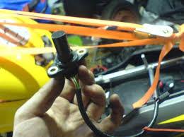 2000 honda cbr 600 f4 wiring diagram 2000 image how to f4i speed sensor swap cbr forum enthusiast forums for on 2000 honda cbr 600