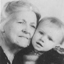 Elder Freda Smith | Oral Histories | LGBTQ Religious Archives Network