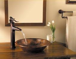 bathroom vessel sinks and faucets. bathroom faucets for vessel sinks best 25 waterfall faucet ideas only on pinterest and a