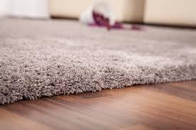 Schlafzimmer Teppich Läufer Schöne Kleiderschränke Günstig Ikea