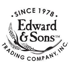 <b>Edward & Sons</b> Trading Co. | Deli Market News