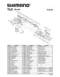 jvc kd s29 wiring diagram facbooik com Metra 70 5520 Wiring Diagram jvc kd s29 wiring diagram facbooik metra 70-5520 wiring diagram