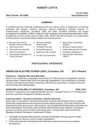 Free Resume Builder 100 Free Resume Builder As Resume Template Free
