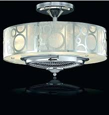 luxury ceiling fans with chandelier light or ceiling fan chandeliers nice chandelier ceiling fan kit ceiling
