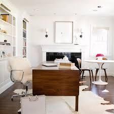 fresh clean workspace home. House Fresh Clean Workspace Home