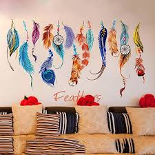rustic wall decor ideas for living room 2019