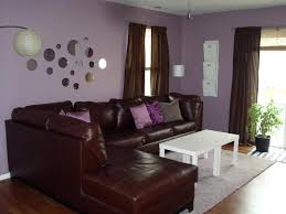 plum living room ideas plum living room ideas brown purple retro living room home on fascinating