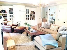pottery barn rug sizes pottery barn family room pottery barn dining room pottery barn rug size