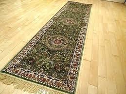 2a8 runner rug rug silk green design hallway runner rugs narrow hall runner rugs modern hall runner rug