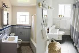 Fixer Upper Shower Designs 13 Things I Wish Id Known Before Buying A Fixer Upper House