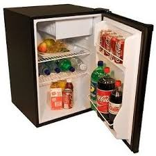 kenmore mini fridge with freezer. kenmore compact refrigerator mini fridge with freezer i