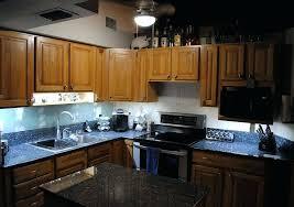 under cabinet kitchen lighting led. Under Cabinet Lighting Led Kitchen
