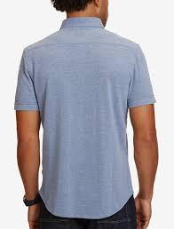 Shirts Wiki Untuckit Shirts Wiki Joe Maloy