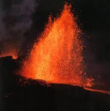 See Information Portal Resources Geothermal