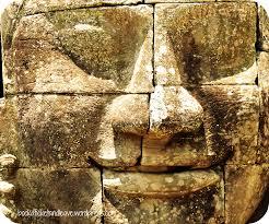 Resultado de imagen para Angkor png