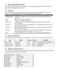 Security Report Writing Template Fresh Pics Security Reports