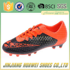 Design Your Own Spikes New Design Your Own Soccer Shoes China Factory Buy Shoe Soccer Shoes Soccer Shoes Factory Product On Alibaba Com