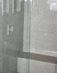 subway tile no grout no grout tile shower x a x subway tile shower gray grout cream subway subway tile no grout