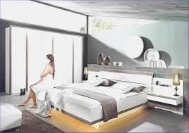 002 Bett 180x200 Komplett Ideen Luxury Otto Of Schlafzimmer Otto